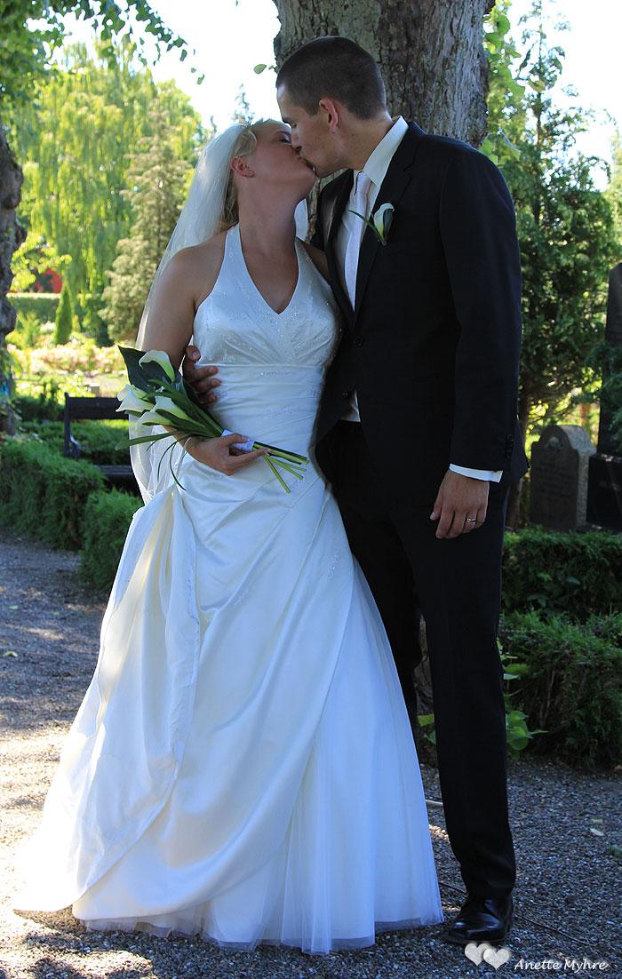 tillykke med brylluppet